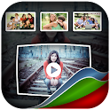 Photo Video Maker Pro 2016 icon