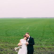 Wedding photographer Aleksandr Solodukhin (solodfoto). Photo of 04.04.2015