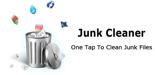 Cleaner Speed Booster app (apk) free download for Android/PC/Windows screenshot