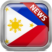 Philippines News | Top Philippines Newspapers