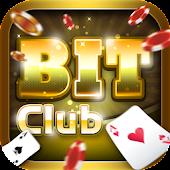 Tải BitClub miễn phí