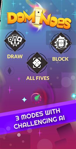 Dominoes Offline  screenshots EasyGameCheats.pro 3
