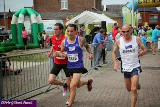 Photo: 01/06/2014 - Bokkerijders Run - Wellen