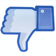 Opinion on: Facebook-and-Content
