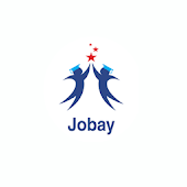 Jobay Search