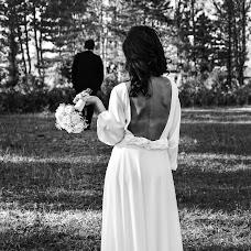 Wedding photographer Gaga Mindeli (mindeli). Photo of 16.01.2018
