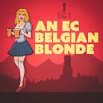 Electric City An Ec Belgian Blonde