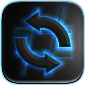 Root Cleaner v6.0.3 APK