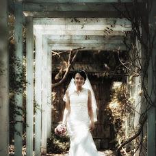 Wedding photographer Ivan Bogachev (Bogachev). Photo of 20.08.2014