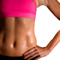 Exercises for a Flat Stomach by CrisOleo Apps APK