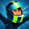 Stick Sprint icon