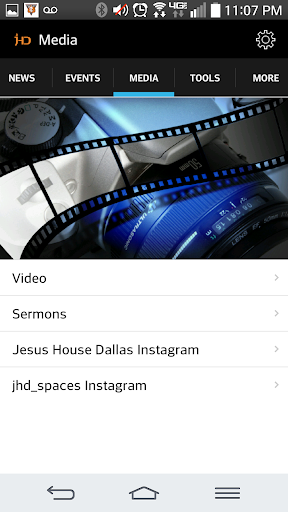玩生活App|Jesus House Dallas免費|APP試玩