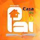 Web Rádio Casa do Pai Online Download on Windows