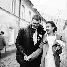 Wedding photographer Artem Ponk (iartiom). Photo of 07.07.2014
