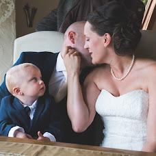 Wedding photographer Lee Maxwell (LeeMaxwell). Photo of 21.12.2015