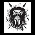 Savage Warriors icon