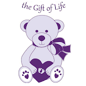 Gift of Life app