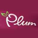 Plum The Kids and Ladies store, New Colony, Gurgaon logo