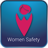 PSCA - Women Safety
