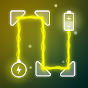 Laser Overload