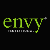Envy Professional