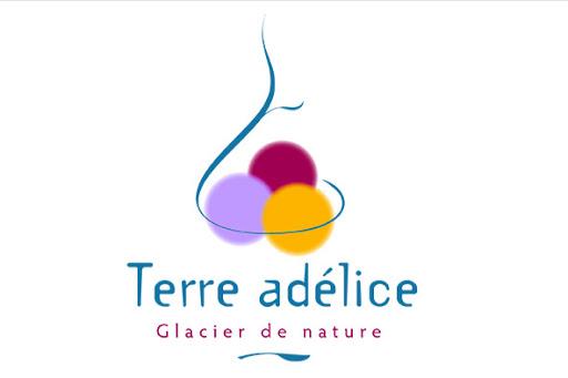 Communication Terre Adélice