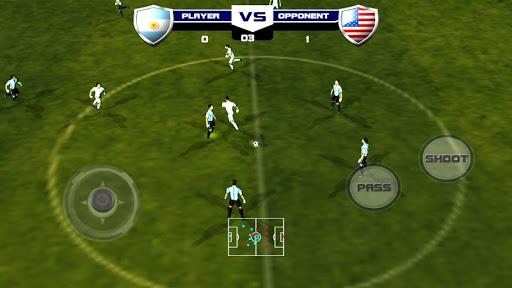 Play Football 2016|玩體育競技App免費|玩APPs