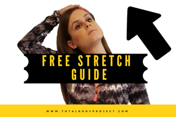 Click for FREE Guide