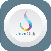 JavaOak: Java tutorials