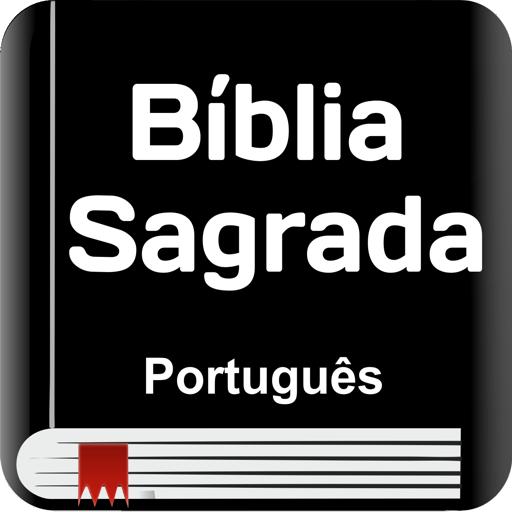 Estudios biblicos catolicos online dating