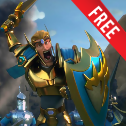Guide for Lords Mobile 6.3 screenshots 1