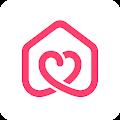하우스앱 - 일상을 아름답게 download
