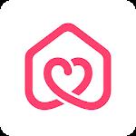 하우스 : 인테리어, 리모델링 아이디어 Icon