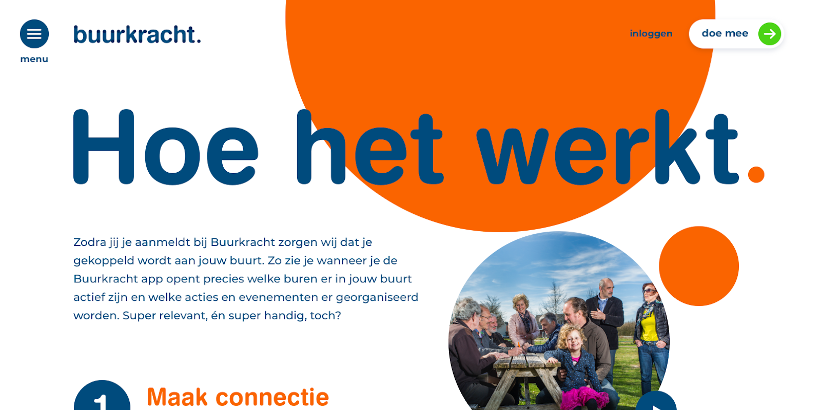 buurkracht.nl