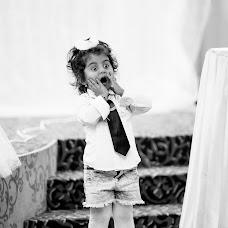 Wedding photographer Ruslan Nurlygayanov (photoruslan). Photo of 01.12.2017