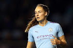 Manchester City zet ex-speler aan het roer bij Wullaert en co