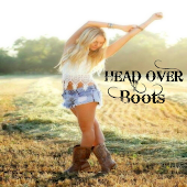 Head Over Boots