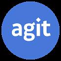 아지트 Agit icon