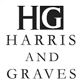 Harris & Graves Injury HelpApp