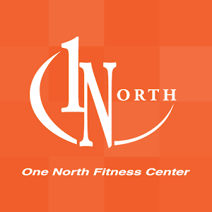 One North Fitness Center