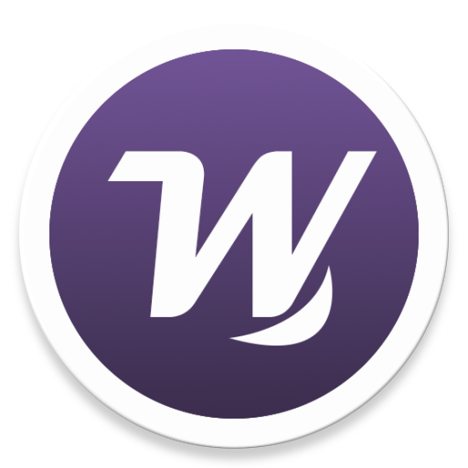 Baixar Waudio Music - Sua música nas redes sociais