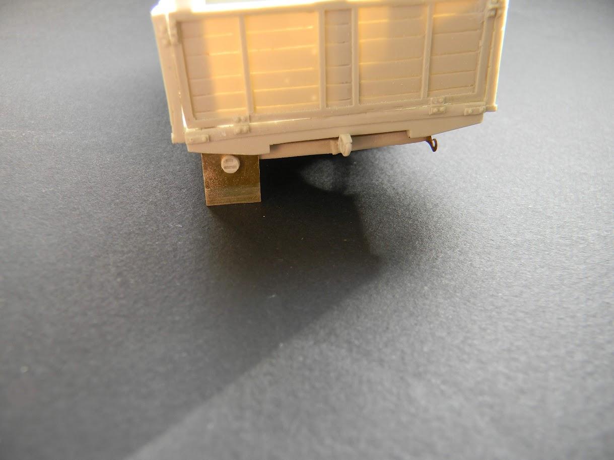 Peugeot DMA 1:35 Azimut productions - Page 2 KVJMF780PVhwtLC5aLuU_LcZLP5n6Wmq-g8zKOSYmmqFIu5RIqARSnwOgzA4npZ__bFrJP2AnQ42g-lKX4-CF-CNYzFwSYGtUxFuVxn6MElxN_IKT_Lx0OFk20hAv9ihT1fLi-MQWxfPza94pFvF8kZwn53tYkAwLSOxQI1aeZE16YyoSZF4ndyaQg9PQHU5B2pnFeI7OTxmV4SIXJHangpoNj00Mpd5LnMWTJADcXHKQR2Cq4pbpnwBDRjx5_0mejMlfdb7Mt1VrzRt_bsgSkD_LZKsHeTxtNAhkmUyA085gw_EdBAPr1pMShiXzmh9sHID9pFnASzygkIwAI-WBltfJfFJZxTevhK2q6XdEmAyYBuLNZIG9zgFccKsYXl7zosXmnObcHJ4GzaqJQdxhsJRBhj6xnQem3QxUYftCz_2NhMl2cw-Bvl9KpBRm59hXu7jF1j1HVAFEwI1NYMC0cVxIwM0AzLurh9FGV3pa7hyQl3apSUBpuvOyHWUDN10r4vBjka84vbtiXb6Oz1MPBP-LkgaWILQ812T6GgflARxTFZI2VvKP8HcI75ZcQDi_LNLdcHuA66TYjoPabfQlhMvlFmO2zdYtgr7Hf9iWFIn-ZYUa7e_P19-c2TcPk6pQeBWldSwyBCI83iKpvblHUM6vB9AhrniEAkkYHZD8ohg_pTbtm2fP9frSyZVTjtn7-i5KfT3e4mDuUSpZ5k=w1219-h914-no