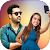 Selfie Photo With Jr NTR Photos & Images file APK for Gaming PC/PS3/PS4 Smart TV