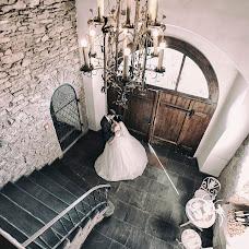 Wedding photographer Saban Cakır (cakr). Photo of 11.04.2018