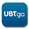Union Bank & Trust Mobile icon
