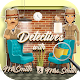 Find the Difference with detective Smith for PC-Windows 7,8,10 and Mac