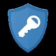 Free Vpn Proxy icon