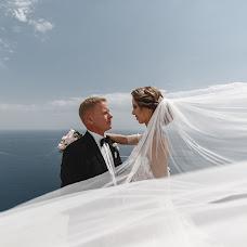 婚禮攝影師Vitaliy Belov(beloff)。13.06.2019的照片