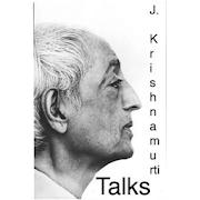 The Mirror of Relationship By J.Krishnamurti APK