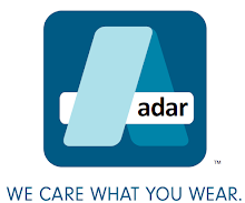 Adar Medical Uniforms